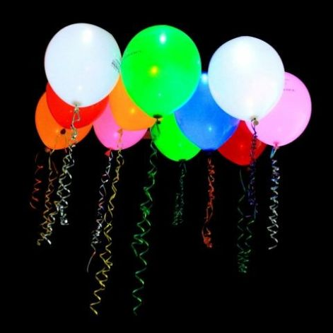 ation-led-balloons-glow-in-the-dark-led-balloons-assorted-colors_170339.jpg