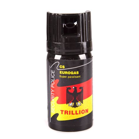 obranne-spreje-cs-trillion-40ml-63.jpg