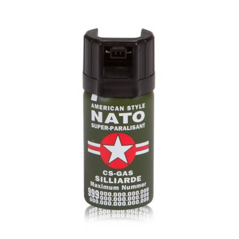 p04-pepper-spray-american-style-nato-40-ml.jpg