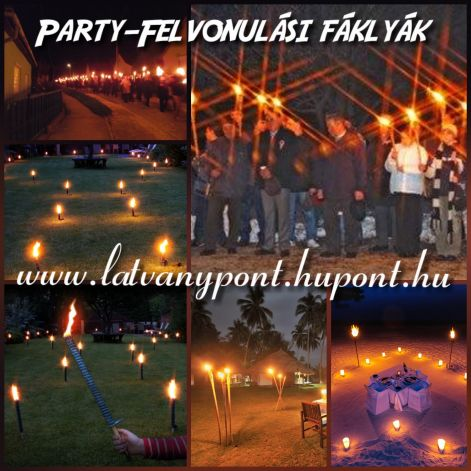 party-felvonulasi_faklyak.jpg